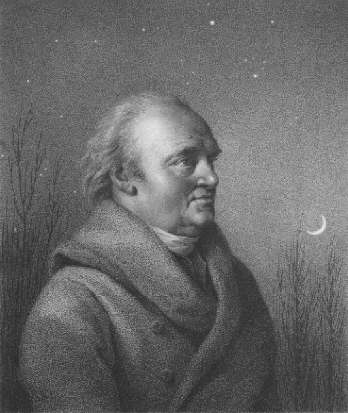 naissance-william-herschel-astronome/herschel-s13-jpg.jpeg