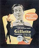 invention-du-rasoir-jetable-par-gillette/king-gillette122-jpg.jpeg