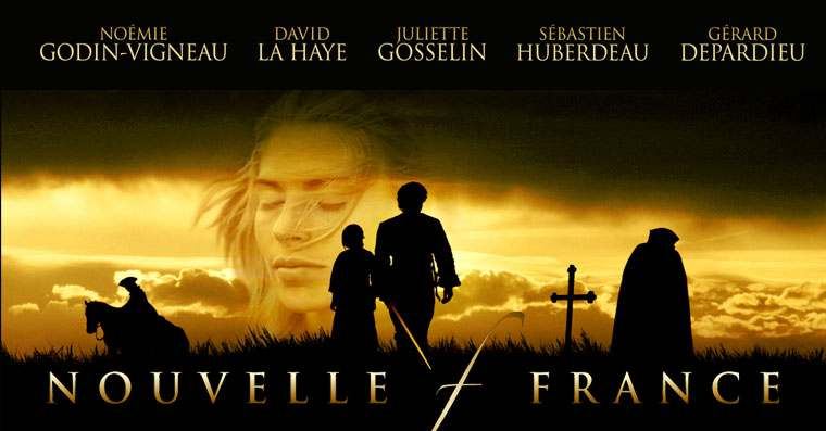 premiere-du-film-nouvelle-france-/entete-jpg.jpeg