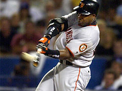 sports-un-record-pour-le-voltigeur-barry-bonds/barry-bonds-jpg.jpeg