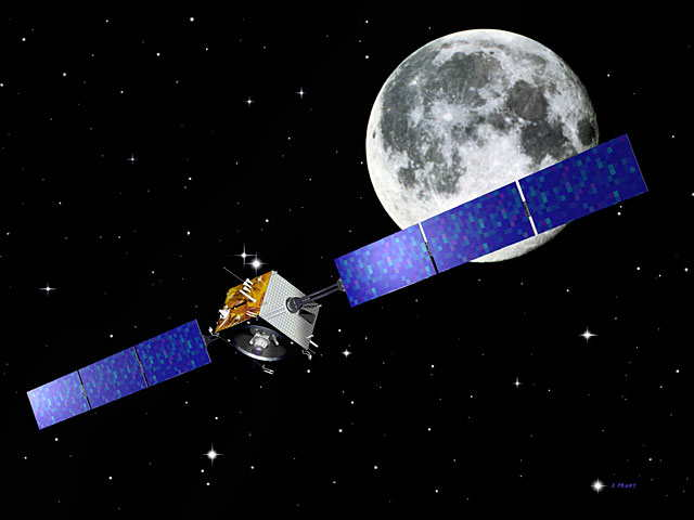 la-sonde-europeenne-smart-1-se-place-en-orbite-autour-de-la-lune/smart18-jpg.jpeg