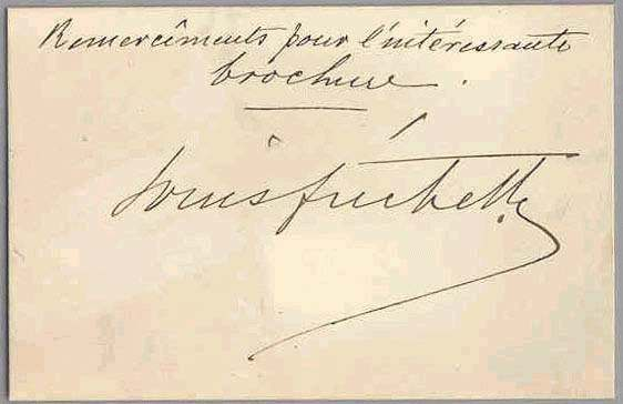 deces-louis-honore-frechette/signature2984-jpg.jpeg