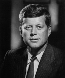 deces-john-f--kennedy/jfkofficial716-jpg.jpeg