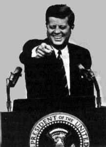 deces-john-f--kennedy/johnkennedy17-jpg.jpeg