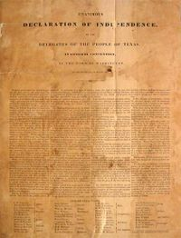 independance-du-texas/texas-declaration-of-independence1616.jpg