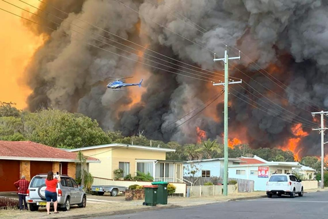 incendies-en-australie/1-jpg.jpeg
