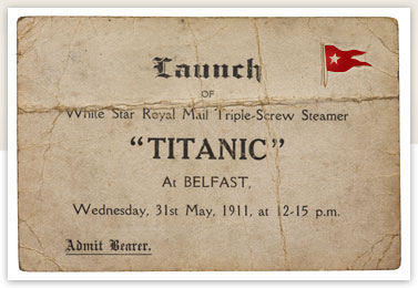 lancement-du-titanic/launchticket6-jpg.jpeg