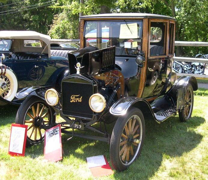fin-de-la-production-de-la-ford-t/ford-model-t-highboy-coupe-jpg.jpeg