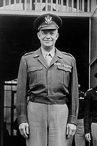 -dwight-d--eisenhower-se-retire-de-larmee/eisenhower31-jpg.jpeg
