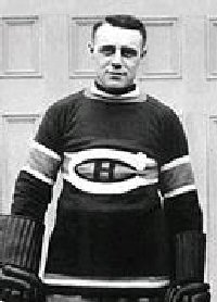 sports-joe-malone-44-buts/malonehabs2222.jpg