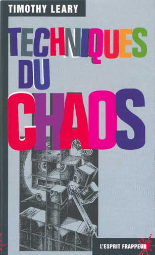 deces-timothy-leary/chaos-jpg.jpeg
