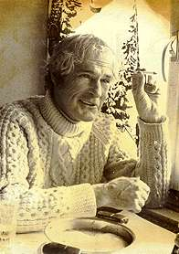 deces-timothy-leary/leary-jpg.jpeg