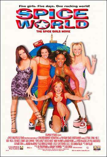 geri-halliwell-quitte-les-spice-girls/spice-world-jpg.jpeg