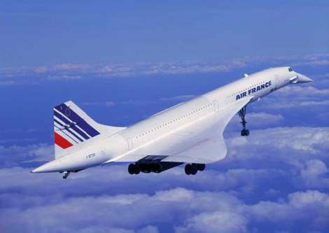 dernier-vol-du-concorde/concorde-air-france-jpg.jpeg