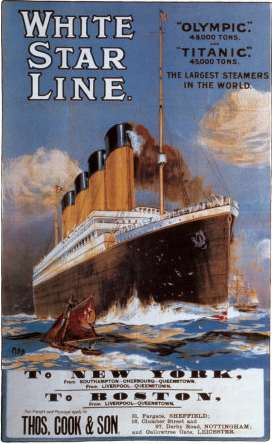 deces-william-james-pirrie/white-star-line-posters20-jpg.jpeg
