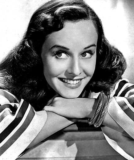 naissance-paulette-goddard-actrice/clip-image004-jpg.jpeg