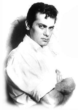 deces-tony-curtis/curtis-t91420-jpg.jpeg