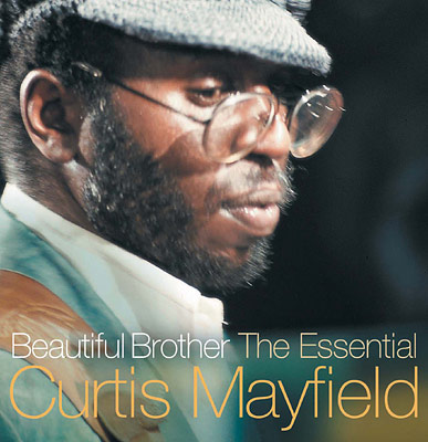 deces-curtis-mayfield/metrcd008-jpg.jpeg
