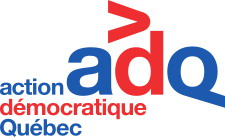 creation-du-parti-action-quebec/ogo-adq-svg7.jpg