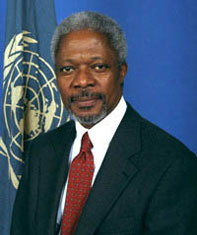 kofi-annan-secretaire-general-des-nations-unies/annan13752.jpg