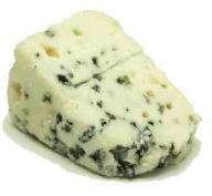 decouverte-de-la-recette-du-roquefort/cheese-roquefort-jpg.jpeg