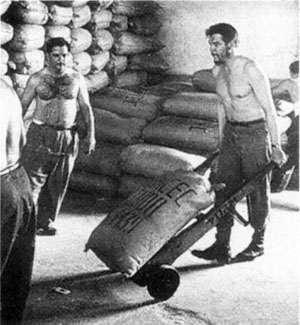 nationalisation-du-sucre-a-cuba/che-guevara-transport-sucre-jpg.jpeg