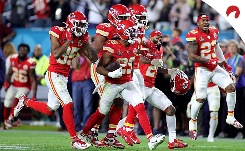 le-quebecois-laurent-duvernay-tardif-et-les-chiefs-champions-du-super-bowl/chiefs-super-bowl-55-0-jpg.jpeg