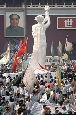 place-tiananmen-repression-sanglante/tiananmen-square-protests-jpg.jpeg