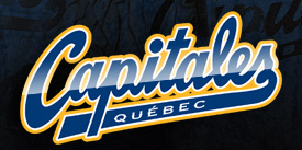 sports-les-capitales-disputent-leur-premier-match-local/caps-splash-065-jpg.jpeg
