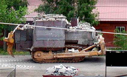 ravages-a-granby-dans-le-colorado-par-le-killdozer-de-marvin-heemeyer/1-jpg.jpeg