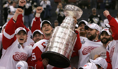sports-les-red-wings-de-detroit-remportent-la-coupe-stanley/red-wings8-jpg.jpeg