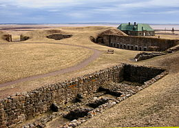 fort-beausejour-attaque/beausejour2006-jpg.jpeg