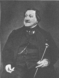 deces-giachino-rossini/rossini4-jpg.jpeg