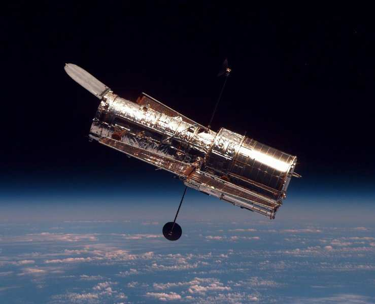 on-va-reparer-le-telescope-hubble/hubble-space-telescope-gr47475055-1.jpg