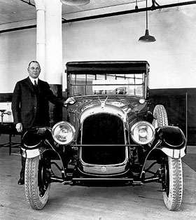 fondation-de-la-compagnie-chrysler/firstchryslercar1924-jpg.jpeg