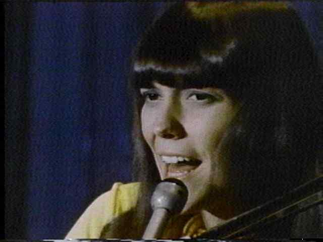 deces-karen-carpenter/karen74245.jpg