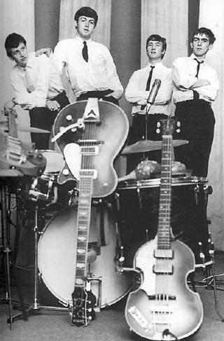 1er-enregistrement-des-beatles-au-abbey-road-studios/firstbeatles1962-jpg.jpeg