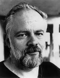 deces-philip-kindred-dick/clip-image016.jpg