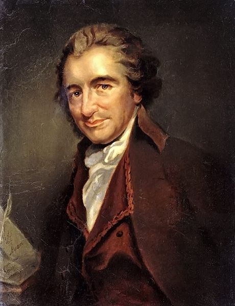 deces-thomas-paine/thomas-paine-1-jpg.jpeg