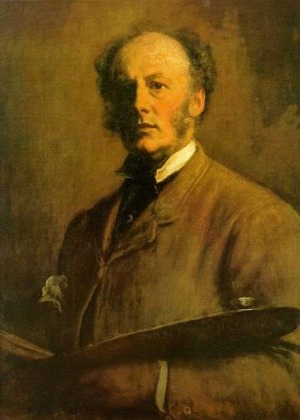deces-john-everett-millais/millais---self-portrait1717-jpg.jpeg