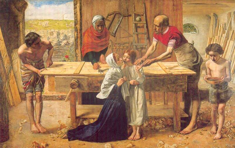 deces-john-everett-millais/millais-christ-in-the-house-of-his-parents2020-jpg.jpeg