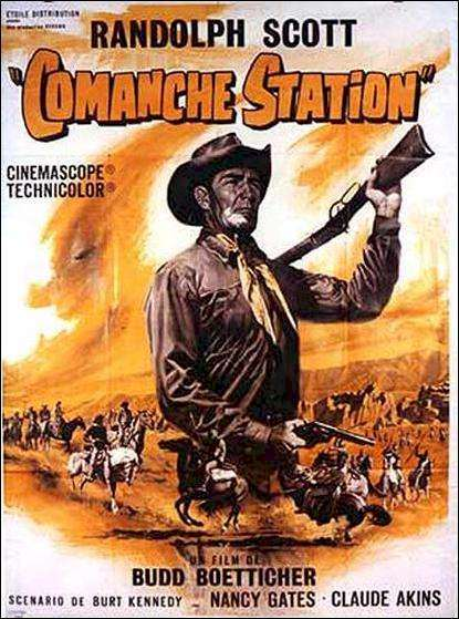 deces-randolph-scott/commanche-station5053.jpg