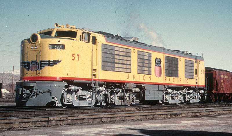 premiere-locomotive-au-propane/locomotive3232-jpg.jpeg