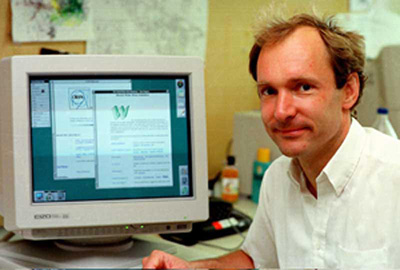 naissance-tim-berners-lee/im-html-tim19903434-jpg.jpeg