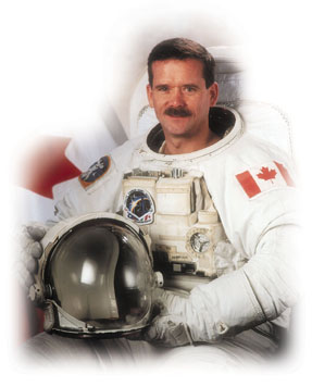 quatre-nouveaux-aspirants-astronautes-canadiens/chris-hadfield4848-jpg.jpeg