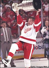 sports-la-coupe-stanley-aux-red-wings/murphy1997-5050-jpg.jpeg
