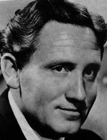 naissance-spencer-tracy/spencertracy-jpg.jpeg