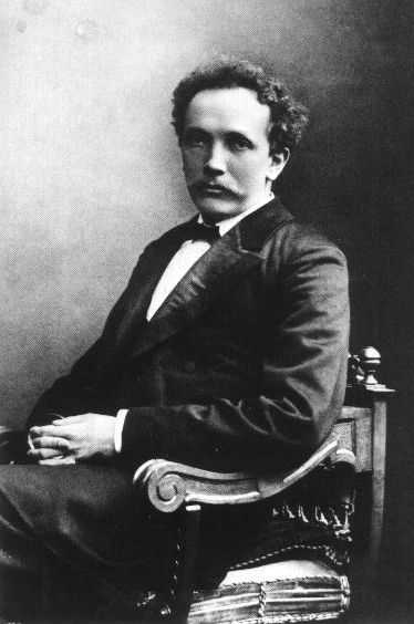 deces-richard-strauss/strauss-gr8-jpg.jpeg