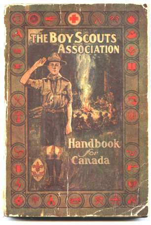le-canadian-general-council-of-the-boy-scout-association-obtient-une-charte/1919sh-jpg.jpeg