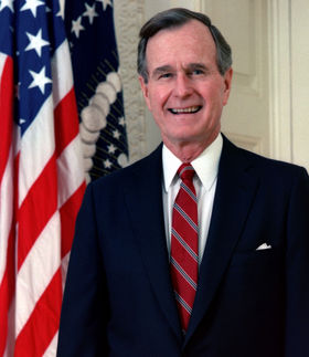 deces-george-bush/george-h--w--bush-2-jpg.jpeg